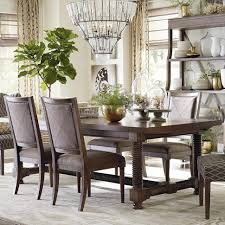 furniture color matching paint new technology 2012 hollywood