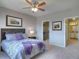 denver one bedroom apartments cheap one bedroom apartments in denver cheap studio denver