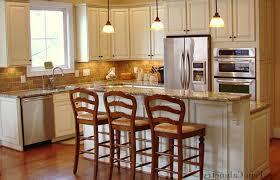 100 kitchen design virtual visualize cabinet countertop