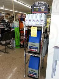 Ace Hardware Westheimer Houston Texas Bailey U0027s Ace Hardware Mineola Tx 75773 Yp Com