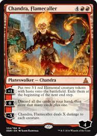 card list magic duels helper