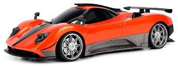pagani zonda wfc pagani zonda r remote control rc sports car 1 16 scale rtr