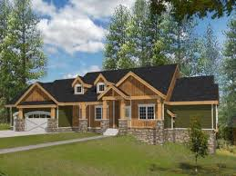one story cabin plans northwest style house plans square foot home 625 sq ft one story