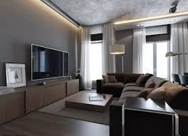 100 livingroom lounge small living room ideas ideal home 28