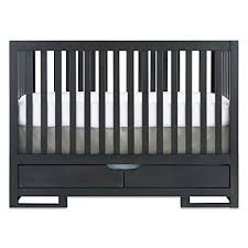 Convertable Baby Cribs Best Baby Crib Y Baby Bargains