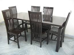 BHK Full House Furniture Package Used Furniture For Sale - Home starter furniture packages