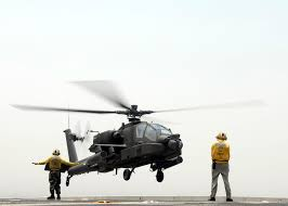 file us navy 110719 n ut455 143 for the first time an apache