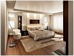 holz wohnzimmer wohnzimmer ideen holz wunderbar holzwand holzboden dekoideen