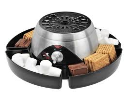 fun kitchen appliances home design