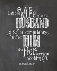 quotes about and marriage 52 and happy marriage quotes with images marriage