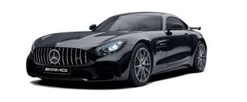 price of mercedes amg mercedes amg gt price 2017 review pics specs mileage