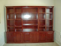 office design office wall mounted storage cabinets custom made