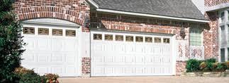 Overhead Door Lansing Garage Door Service Repair Lansing Holt Dewitt Mi Overhead