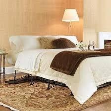 25 best portable beds images on pinterest 3 4 beds foam