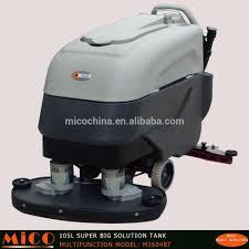 home floor scrubber 100 industrial floor cleaner floor cleaners slip resistant