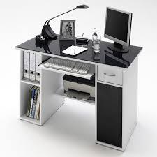 Pc Tisch Pc Tische 28 Images Pc Tische Schreibtische F 252 R Den