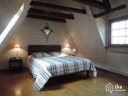 chambre a louer colmar location colmar dans un appartement pour vos vacances avec iha