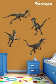 16 best gabriel jurassic world bedroom images on pinterest