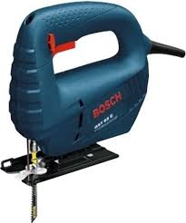 Woodworking Tools India by Flipkart Com Bosch Jigsaw Wood Cutting Tool Gst 65e Cutting Tool