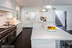 bespoke kitchen design ideas modern transitional kitchens mk designs