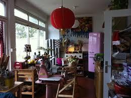 l atelier de la cuisine marseille l atelier de cuisine d yvan cadiou à marseille ganache