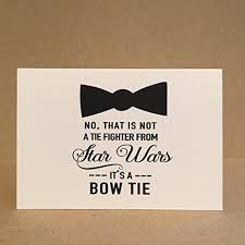 will you be my best will you be my groomsman card best card groomsmen