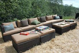 outdoor furniture rental lounge furniture great patio furniture with rent patio furniture