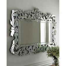 Fancy Bathroom Mirrors by Bathroom Mirror In Ludhiana Punjab Bath Mirror Manufacturers In