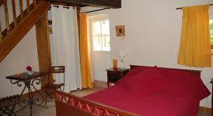 chambre d hote lautrec chambres d hôtes la fontaine de lautrec réservez en ligne bed