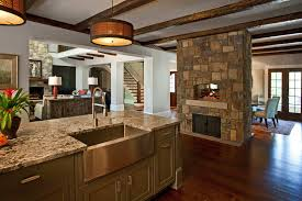 Kitchen Ideas For New Homes Ideas For New Kitchens Zhis Me