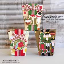 Home Interior Party Catalog Surprising Christmas Around The World Home Parties Ravishing 448