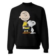Peanuts Halloween T Shirts Amazon Com Peanuts Comic Snoopy Christmas Holiday Men U0027s T Shirt