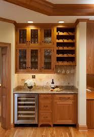 Home Bar Cabinet Designs Custom Home Bar Bar Cabinetry Mini Bar Cabinets