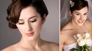 Makeup Classes San Jose Ca Triple Twist Makeup U0026 Hair Design San Francisco Ca