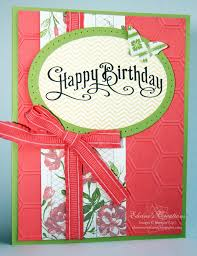 1048 best cards images on pinterest birthday cards homemade