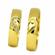 obraczki slubne złote obrączki ślubne serca promocja jubiler warszawa ms