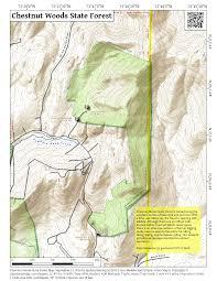 New York Washington Map by Washington County U2013 Andy Arthur Org