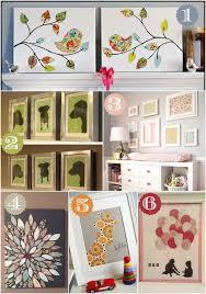 42 ways to decorate with scrapbook paper scrapbook paper