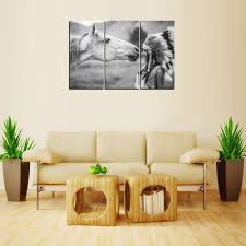 Living Room Paintings Wall Paintings For Living Room India Living Room Design Ideas