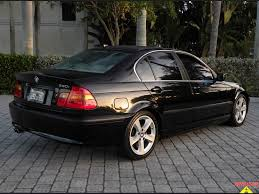 2005 bmw 330i sedan ft myers fl for sale in fort myers fl stock