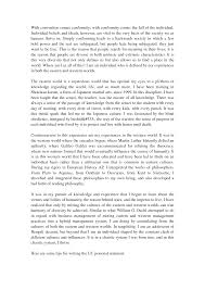 persuasive essay sample pdf example transfer essays persuasive essay samples for college transfer essay examples application transfer essay examples of sample uc essays uc application essay examples higlory