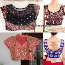 blouse pics image result for back covered blouse designs blouse patterns