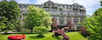Pension Baden Baden Hotelbuchung U2013 Kongresshaus Baden Baden