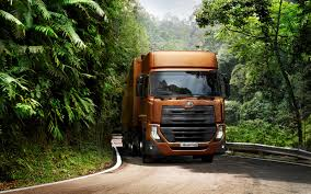 volvo truck brands the ud trucks brand story