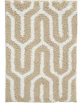 don u0027t miss these deals on microfiber bath rugs