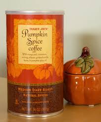pumpkin spice for coffee what s good at trader joe s trader joe s pumpkin spice coffee
