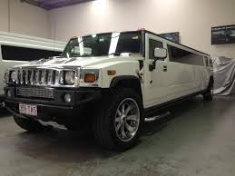 white hummer limousine white 14 seater h2 stretch hummer impressive limousines