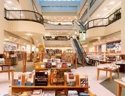 Barnes And Noble Dublin Ca Queen Ella Bee Reads World Of Books Gillian Los Angeles