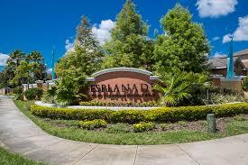 3 Bedroom Apartments Orlando Esplanade Apartment Homes Rentals Orlando Fl Apartments Com