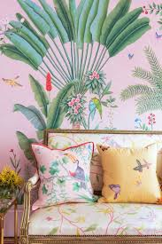 Wallpaper Design Images by Best 20 Tropical Wallpaper Ideas On Pinterest Tropical